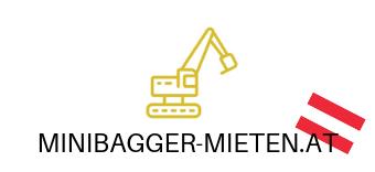 minibagger-mieten.at